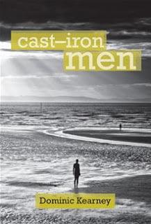 Cast Iron Men; Book Review