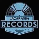 Jacaranda records