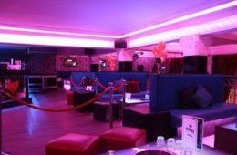 nightclub-booths