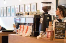 bold-street-coffee-liverpool