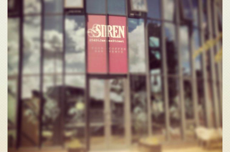 Siren54StJamesSt