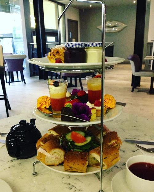 afternoon-tea-jam-restaurant-liverpool