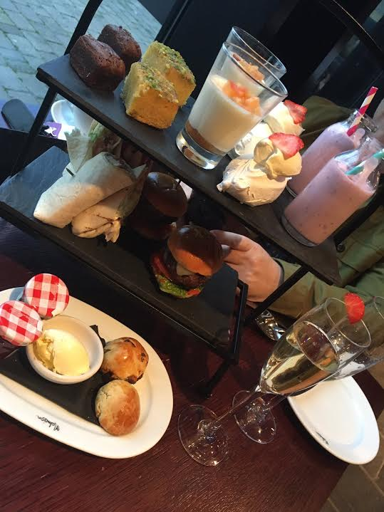 malmaison-liverpool-afternoon-tea