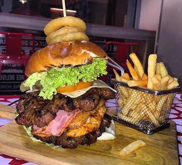 mamos-burger-liverpool