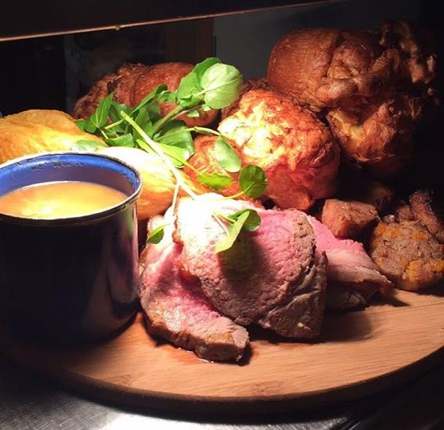 camp-furnace-roast-dinner-liverpool