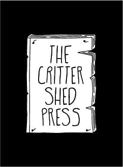 The Critter Shed Press