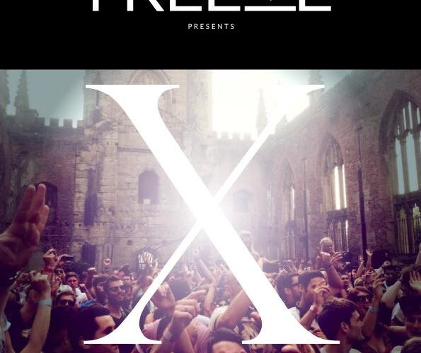 Club Freeze Liverpool