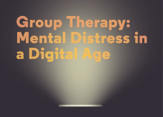 FACT Group Therapy