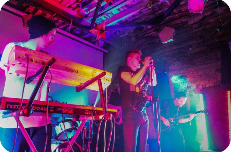 Mutant Vinyl Threshold Festival_Liverpool
