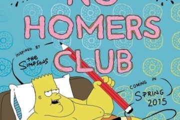 Constellations No Homers Club