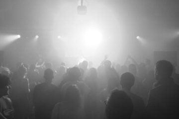 Astral Coast Music Festival