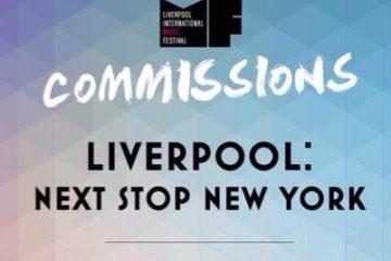 LIMF Commissions