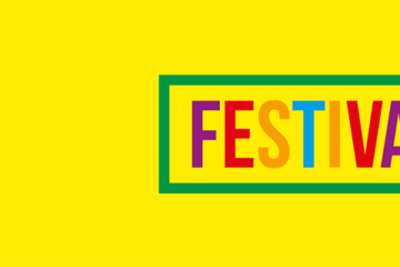 Festival 31; Merseyside's First Official Festival Exploring Refugee Experience, Arts & Culture 15th June - 15th July