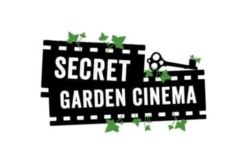 Secret Garden Cinema