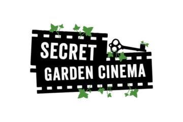 Secret Garden Cinema; Bringing Outdoor Cinema Experiences To Liverpool This Summer