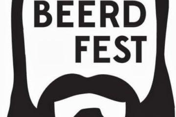 Beerd Fest