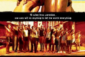 city-of-god-movie-poster