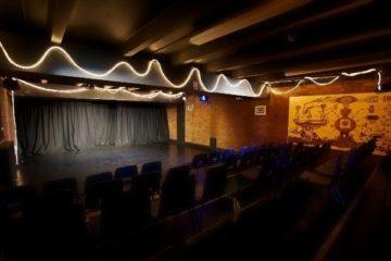 Lantern Theatre