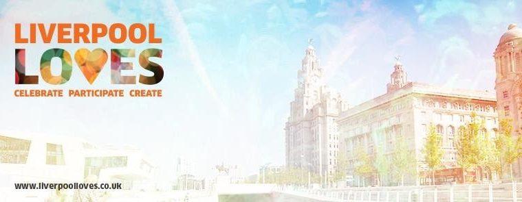 Liverpool Loves To Welcome Popular Urban Market Capstan's Bazaar