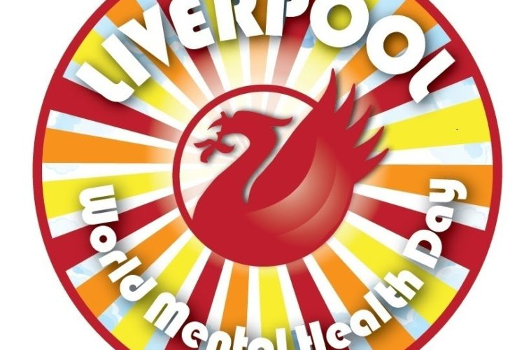 Liverpool World Mental Health Day 2015 Art Exhibition Announced Dignity In