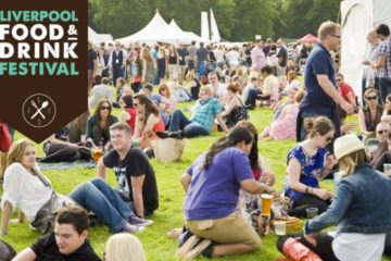 Liverpool-Food-Drink-Festival-650x358