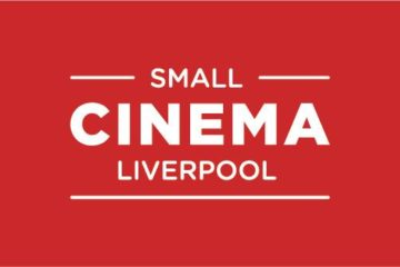 Small Cinema Liverpool; Alternative & Cult Films At This Hidden Gem on Victoria Street