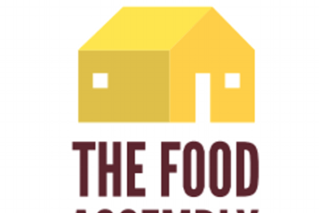 The Food Assembly Liverpool