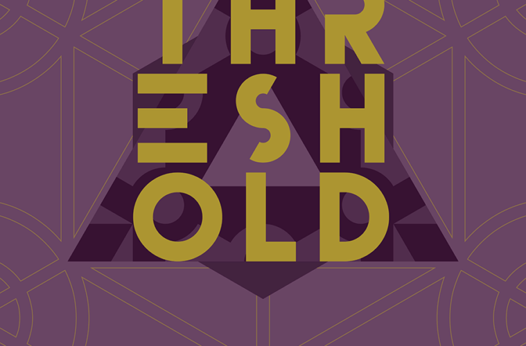 Threshold Six: Alchemy - First Details Released For April 2016 Festival