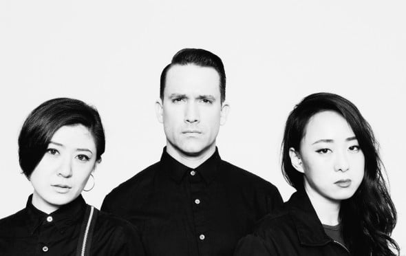 Xiu Xiu Plays The Music Of Twin Peaks At The Kazimier; Review 2
