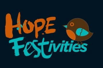 Hope Festivities – Liverpool 4th December; Musicians Unite For A Christmas Extravaganza Following Hope Fest 2015 Which Helped Hundreds of Liverpool's Homeless.