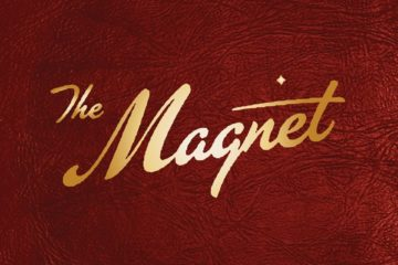 Knowledge - The Magnet Quiz Every Tuesday Night