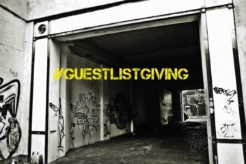 guestlist_giving_by