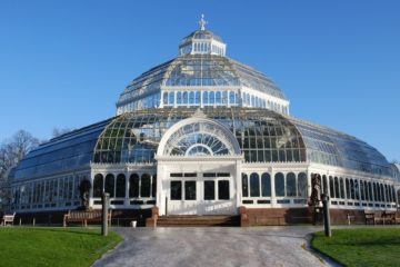 Sefton Park Palm House