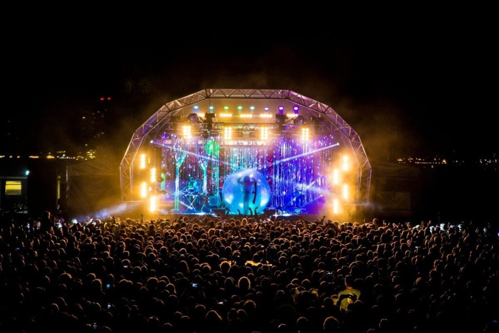 SoundCity Liverpool