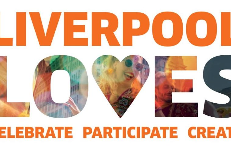 Festival Fusion At Liverpool Loves 2016 1