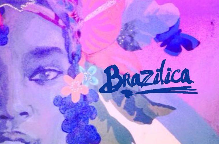 Brazilica Fest 2016