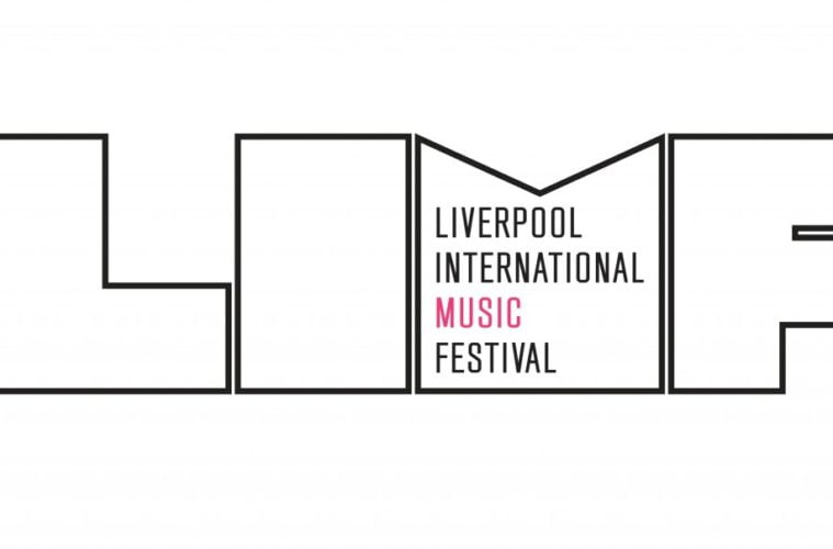 Liverpool International Music Festival Announces Family & Food Programme For 2016