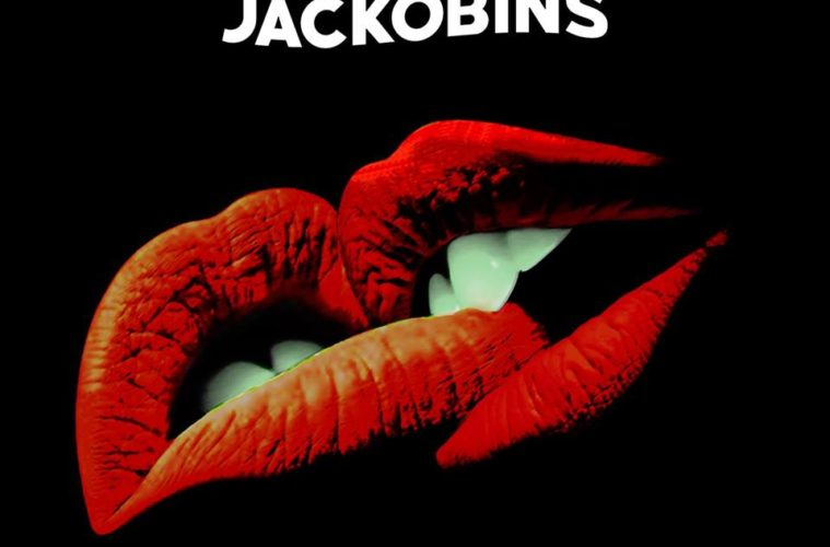 The Jackobins 'Hasty' Single Review