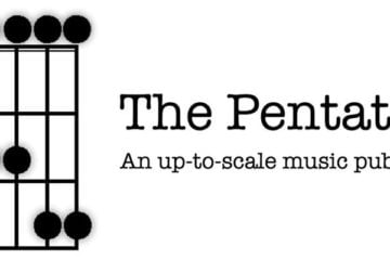 The Pentatonic Music Event Liverpool