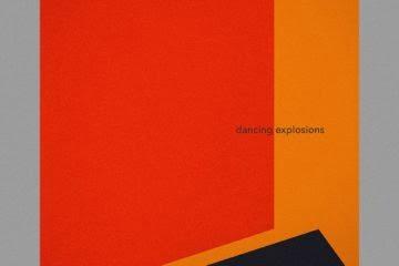 Lawoftheland Dancing Explosions