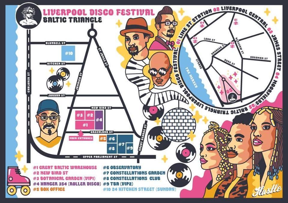 liverpool-disco-festival