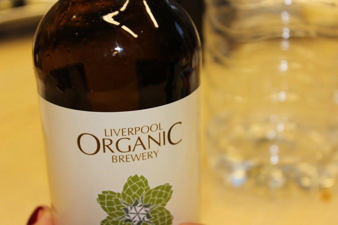 liverpool-organic-brewery