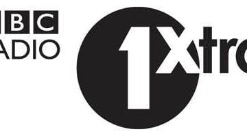 BBC Radio 1xtra Heads To Liverpool For Series of Outreach Sessions For Local 16-24 Year Olds