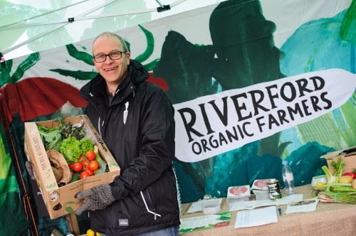 riverford-organic-farmers