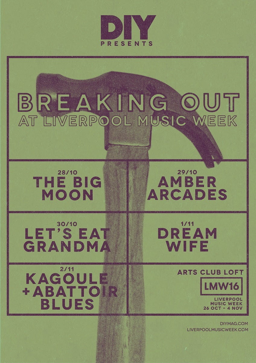 lmw-breaking-out