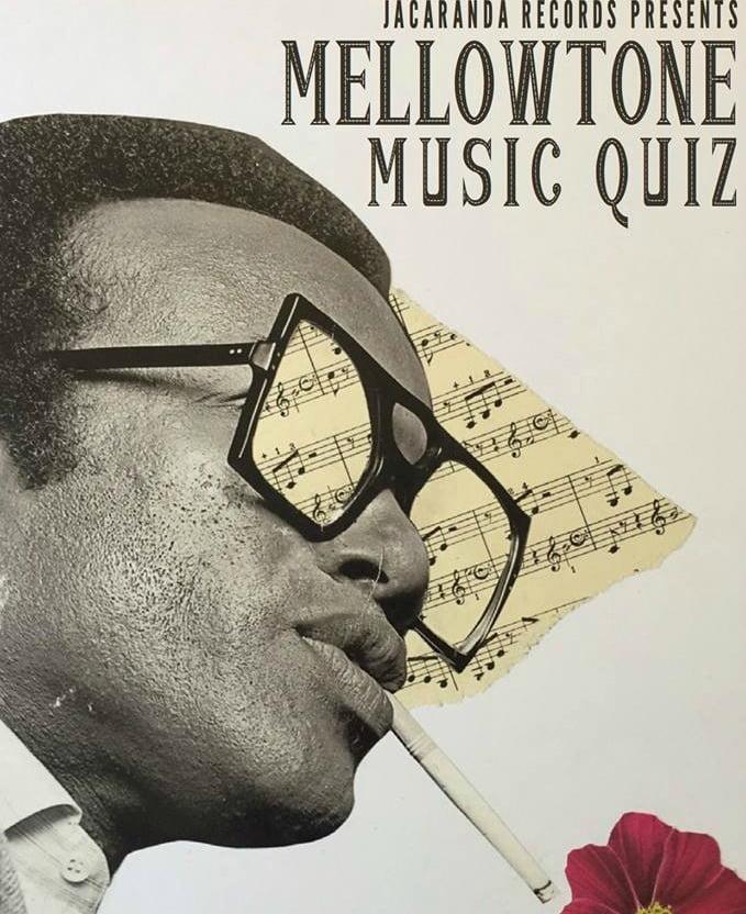 mellowtone-music-quiz-2