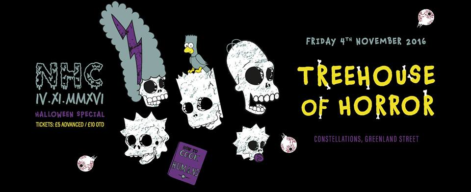 treehouse-of-horrors-event-liverpool