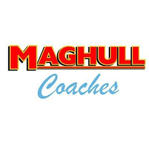 maghullcoaches