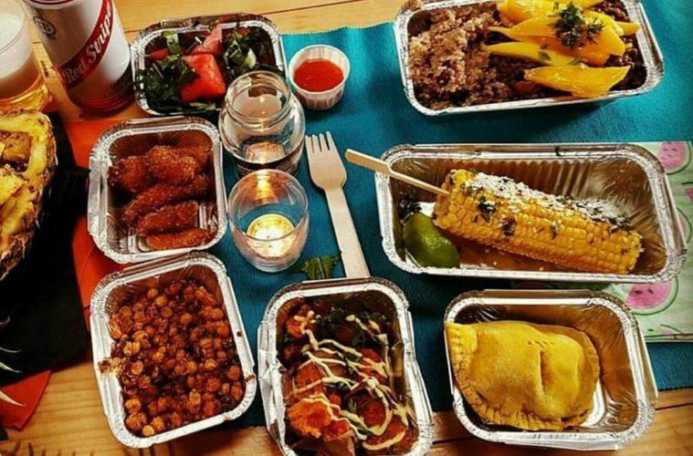 ItalFresh Restaurant Liverpool