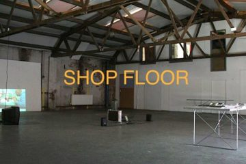 shop-floor-urban-store-liverpool